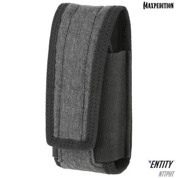 Pouzdro Maxpedition Entity™ Utility Pouch, dlouhé