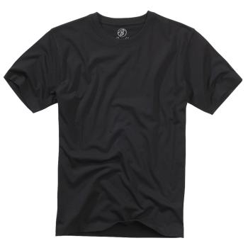 Pánské triko, Brandit