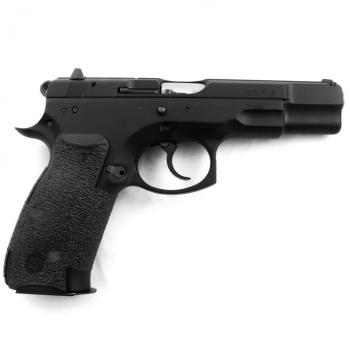 Talon Grip pro pistoli CZ 75B