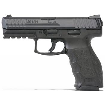 Pistole Heckler & Koch SFP9