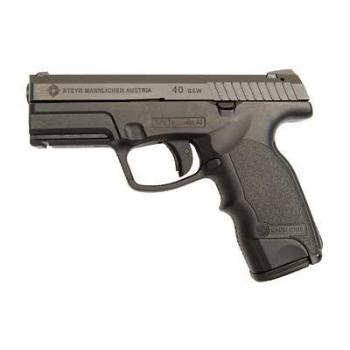 Pistole Steyr M40-A1, .40SW