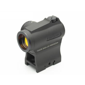 Micro kolimátor Holosun HS503R