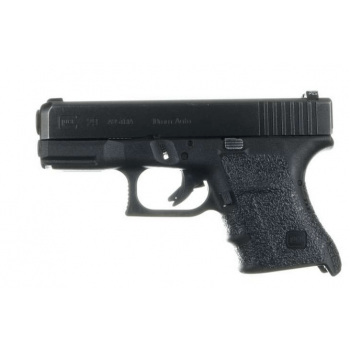 Talon Grip pro pistoli Glock 36, GEN 3