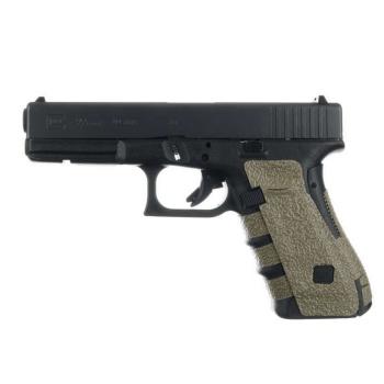Talon Grip pro pistole Glock 17, 22, 24, 31, 34, 35, 37 (GEN 3)