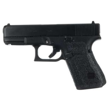 Talon Grip pro pistole Glock 3. generace 19,23,25,32,38