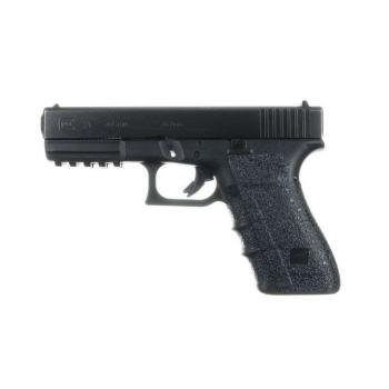 Talon Grip na Glock 3 generace, Glock 20SF,21SF