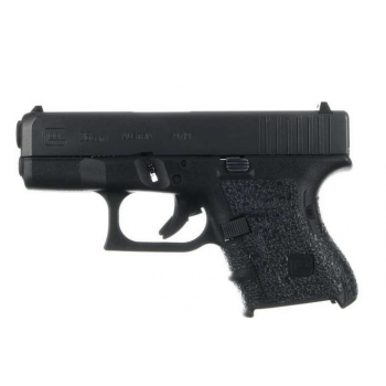 Talon Grip na Glock 3. generace, Glock 26,27,28,33,39