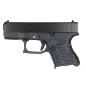 Talon grip na pistoli Glock 26 (gen 4, gen 5)