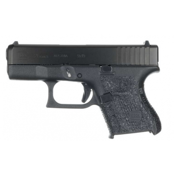 Talon Grip na pistoli Glock 26 GEN 4., 5.