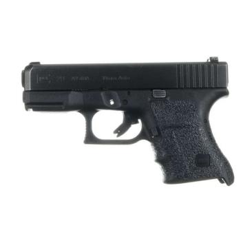Talon Grip na Glock 3., 4. generace, Glock 29,30