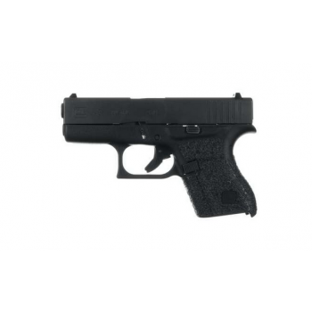 Talon Grip na Glock 43