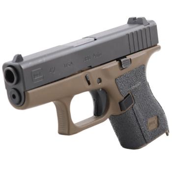 Talon Grip na pistoli Glock 42