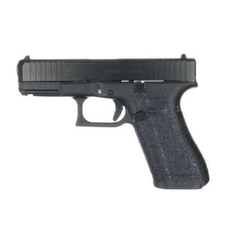 Talon Grip na pistole Glock 17, 45 GEN5