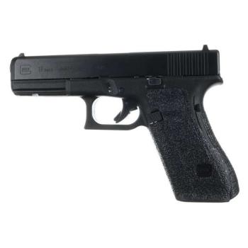 Talon Grip na pistoli Glock 17 (gen 4, gen 5)