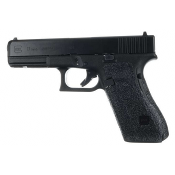 Talon Grip na Glock 17 GEN4