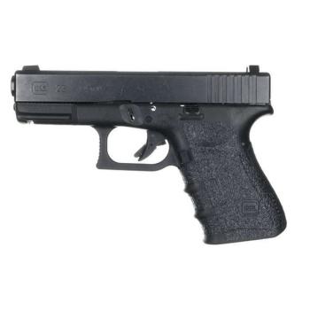 Talon Grip na pistoli Glock 19 (gen 4, gen 5, gen 5 MOS)