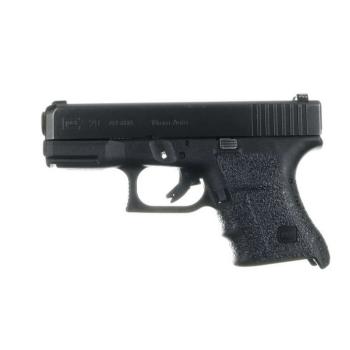 Talon Grip na pistole Glock 29SF, 30SF, 30S, 36 (gen3)
