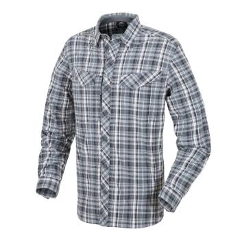 Košile Defender Mk2 City Shirt®, Helikon