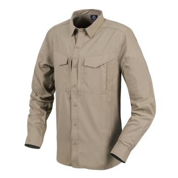 Košile Defender Mk2 Tropical Shirt, Helikon