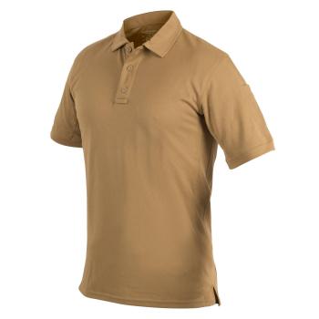 Polokošile UTL® Polo Shirt - TopCool Lite, Helikon