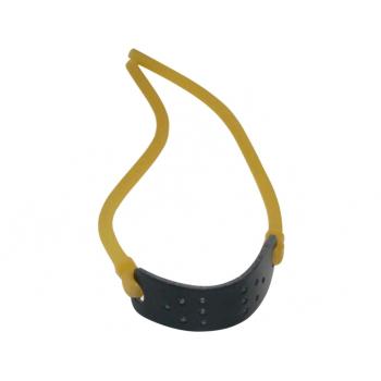 Náhradní guma pro praky Barnett Standard