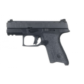 Talon Grip pro pistole Beretta APX, APX Centurion a APX Compact