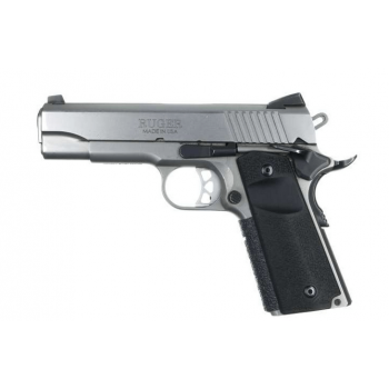 Talon Grip pro pistoli 1911