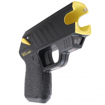 Talon Grip pro tasery Axon X-3 / X-26 / X-1 / X-2 / X-26P / Pulse / C-2