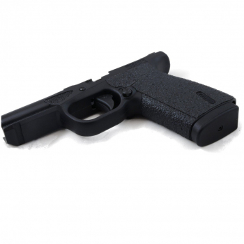 Talon Grip pro pistoli Bersa BP9CC