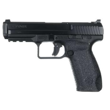 Talon Grip pro pistole Canik