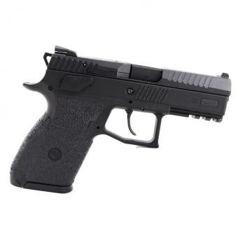 Talon Grip pro pistoli CZ P-07/CZ P-07 Duty