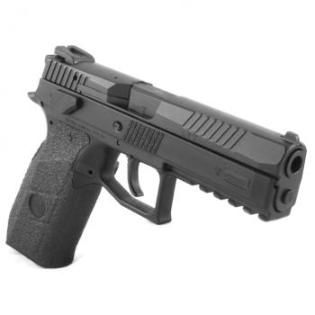 Talon Grip pro pistoli CZ P-09 Duty