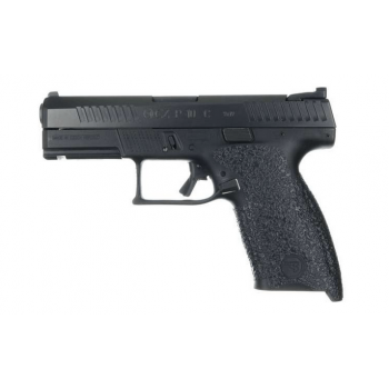 Talon Grip pro pistoli CZ P-10 C/SC, CZ P-10 F a CZ P-10 S OR