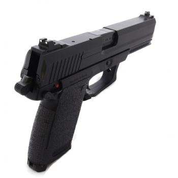 Talon Grip pro pistoli Heckler & Koch Mark 23