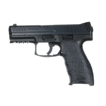 Talon grip pro pistole Heckler & Koch VP9, VP9 SK a VP 40