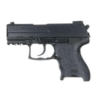 Talon Grip pro pistole Heckler & Koch P30 / P30 SK