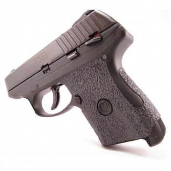 Talon Grip pro pistole Ruger LC9, LC9s, LC380