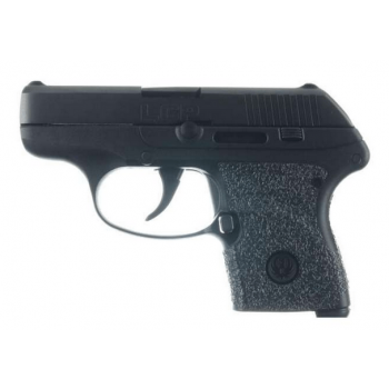 Talon grip pro modely pistole Ruger LCP a LCP II