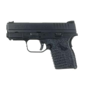 Talon Grip pro pistole Springfield řady XD-S