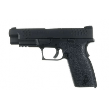 Talon Grip pro pistole Springfield řady XD-M