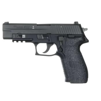 Talon Grip pro pistoli SIG Sauer P226