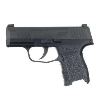 Talon Grip pro pistoli SIG Sauer P365