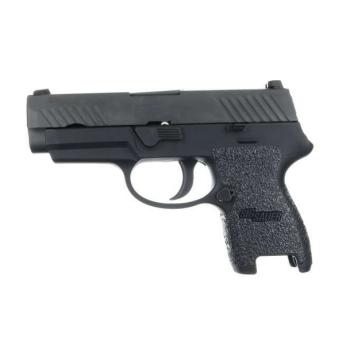 Talon Grip pro pistoli Sig Sauer P250/P320/P320 X-5 Full