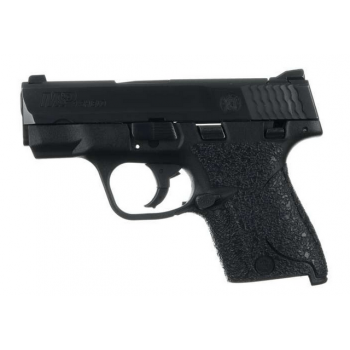 Talon Grip pro pistole Smith & Wesson M&P Shield