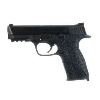 Talon Grip pro pistole Smith & Wesson M&P Full Size