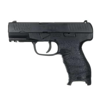 Talon Grip pro pistoli Walther Creed
