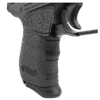 Talon Grip pro pistoli Walther PK380