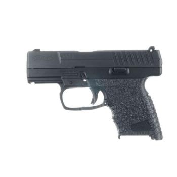 Talon Grip pro pistoli Walther PPS