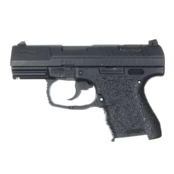 Talon Grip pro pistoli Walther P99 Full Size/Compact