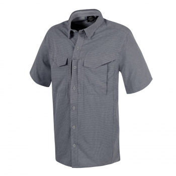 Košile Defender Mk2 Ultralight Shirt, krátký rukáv, Helikon